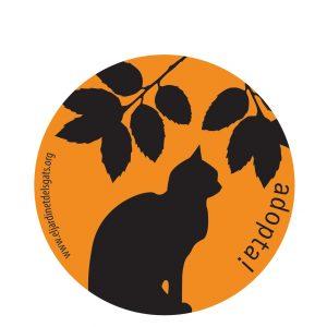 Logo jardinet (2) (1)