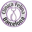logo clinica felina